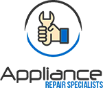 appliance repair fort lewisville