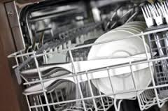 Dishwasher Repair Lewisville