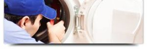 Washing Machine Repair Lewisville