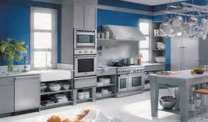 Home Appliances Repair Lewisville