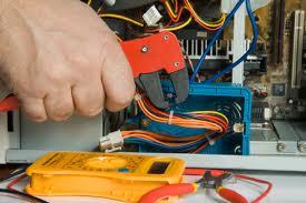 Appliance Technician Lewisville